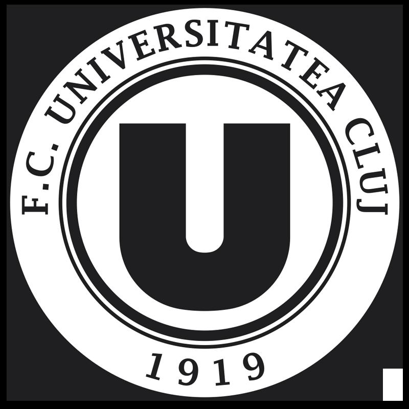 U-BT Cluj-Napoca
