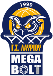 Lavrio Megabolt