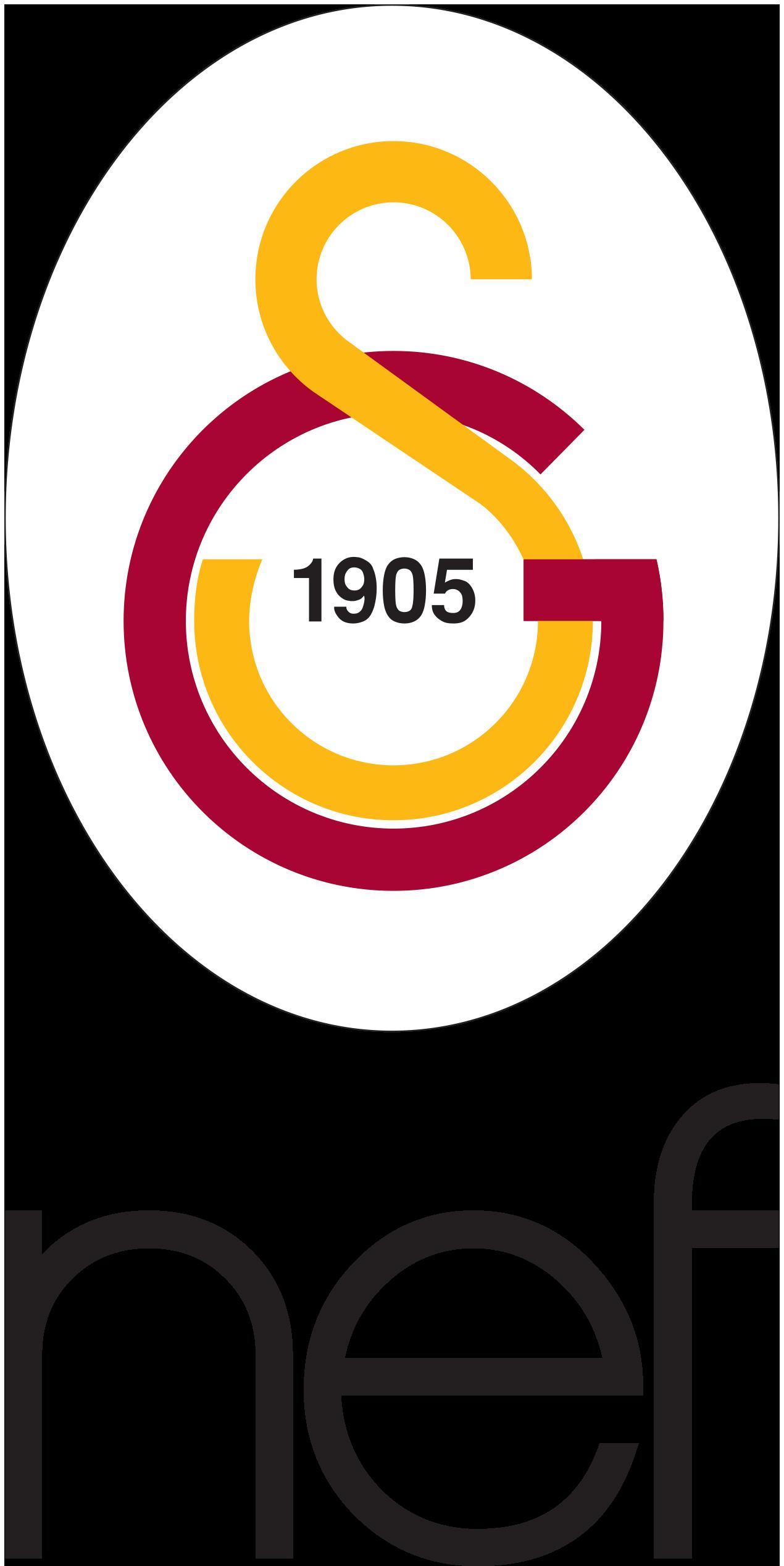 Galatasaray Odeabank Istanbul