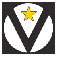 Segafredo Virtus Bologna